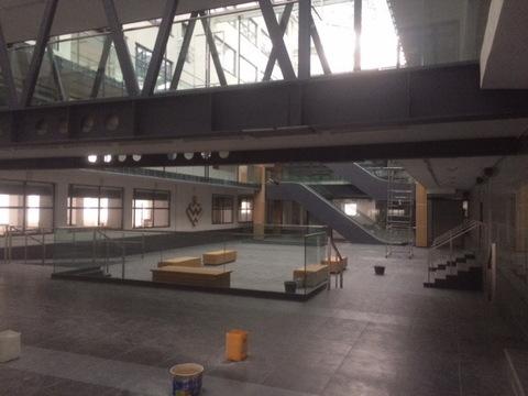 Сдается офисно- торговое помещение в центре Выборга - Фото 2