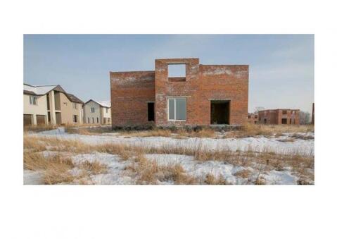 Продам дом 233 кв.м, г. Хабаровск, ул. Зеленая - Фото 2