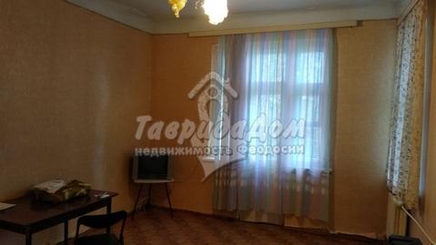 Продажа квартиры, Феодосия, Ул. Богаевского - Фото 4