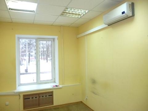 Сдам помещение 137 м2 ул.Аркадия Гайдара 3, отдельный вход - Фото 2