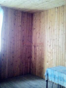 Продажа дома, Новосибирск, Ул. Обская - Фото 5