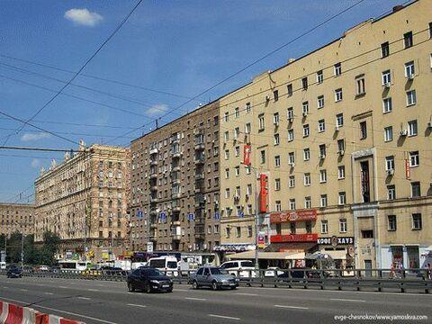 Продажа квартиры, м. Алексеевская, Проспект мира - Фото 3