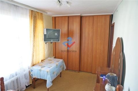 Продается 3-х комнатная квартира в д.Дубрава - Фото 3