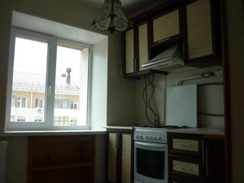 Продажа квартиры, Белгород, Славы пр-кт. - Фото 4