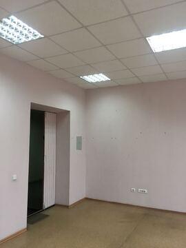 Аренда офиса 30,6 кв.м, Проспект Димитрова - Фото 5