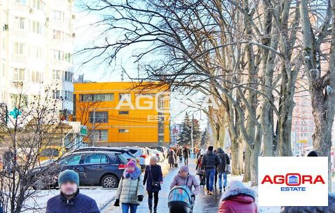 яшчилан беляево срочное фото рядом с метро большой любитель