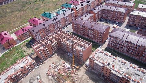 Продажа квартиры, Краснодар, Ул.Бжегокайская 31\3 - Фото 2