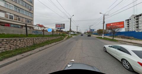 Дом с участком 9,73 сотки в Центре Севастополя - Фото 2