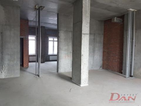 Коммерческая недвижимость, ул. Университетская Набережная, д.46 - Фото 3