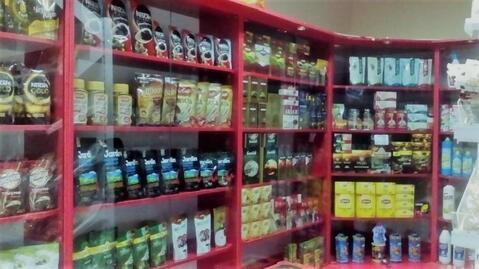 Продажа готового бизнеса, Кустовое, Яковлевский район - Фото 5
