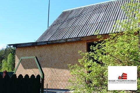 Дом в деревне Верейка - Фото 5