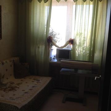 Продам трехкомнатную квартиру в мкр. Южном - Фото 4
