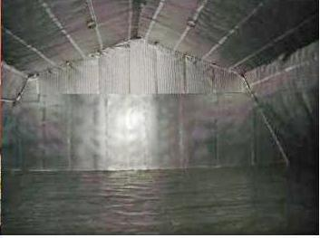 Склад 650 кв.м на 0,16 Га с ж.д веткой в Балашихе - Фото 2