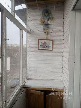 Аренда квартиры, Вологда, 6к2 - Фото 2