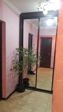 Продается просторная 1-комн.кв. 43м, на ул.Комсомольская, в г.Щелково. - Фото 4