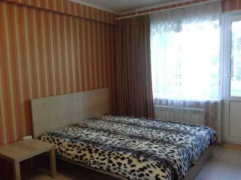 1 кв, Центр, Севастопольская/Северная - Фото 4