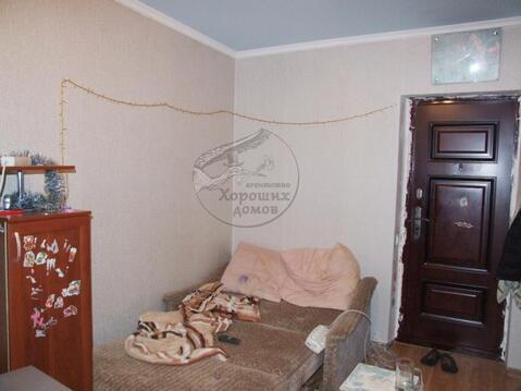 Продажа комнаты, Белгород, Народный б-р. - Фото 3