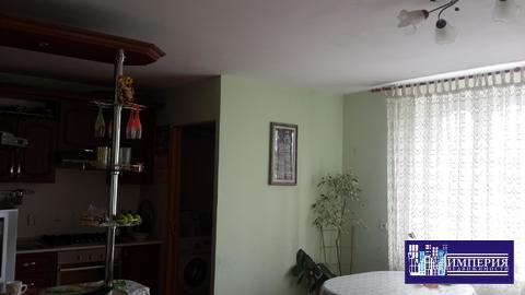 Ул.п.Шеина продается дом - Фото 3