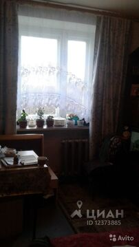 Продажа комнаты, Кинешма, Кинешемский район, Ул. Веснина - Фото 1