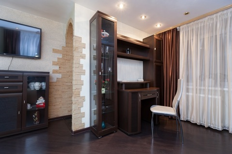 Сдам квартиру в аренду ул. Труда, 35 - Фото 3