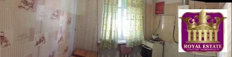 Сдам 3-к квартиру, Симферополь город, улица Толстого 17 - Фото 2