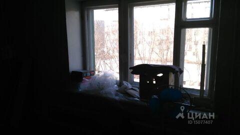 Продажа квартиры, Искитим, Улица Южный Микрорайон - Фото 2