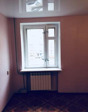 Продам 1 лп на Сортировке (ул.Свободы) - Фото 5