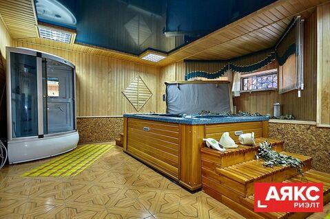 Продается дом г Краснодар, ул Масличная, д 11 - Фото 3