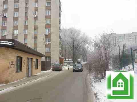 Помещение 180 кв.м .на ул. Каширкая возле а/с Модус - Фото 1