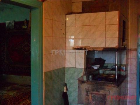Продажа дома, Барышево, Новосибирский район, Ул. Ватутина - Фото 4