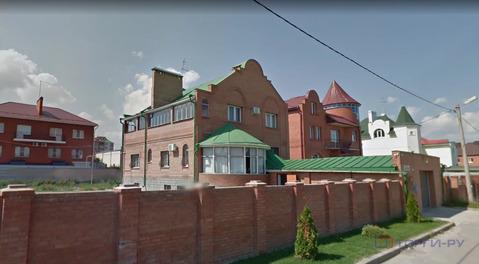 Объявление №61007884: Продажа дома. Ульяновск