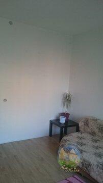 Продам 2-х комнатную квартиру 58 м, на 7/16 мк в г. Щелково - Фото 5