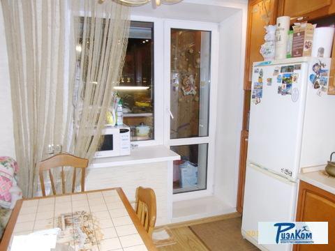 Продаю 2-х комн.квартиру в Туле на улице Д.Ульянова,2 в хор - Фото 3