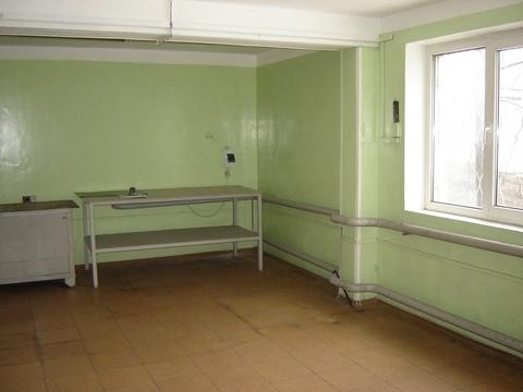 Коммерческая недвижимость, ул. Ферросплавная, д.39 - Фото 3