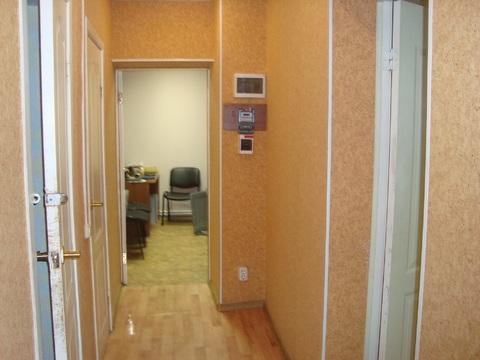 Сдам офисное помещение в центре города Ярославля - Фото 5