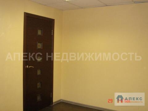 Продажа помещения свободного назначения (псн) пл. 50 м2 под аптеку, . - Фото 5