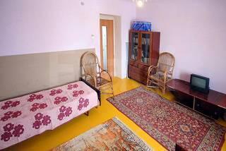 Продам 5-и комнатную - Фото 5