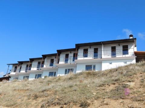 Гостиничный комплекс на 12 номеров у моря - Фото 4
