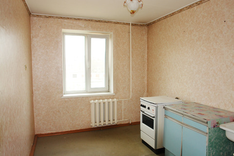 Продам 1-ком квартиру - Фото 4
