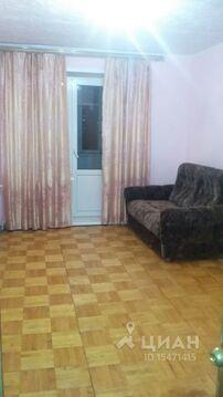 Аренда квартиры, Барнаул, Ул. Песчаная - Фото 2