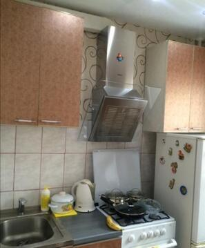 Продается квартира 46 кв.м, г. Хабаровск, ул. Калинина - Фото 4