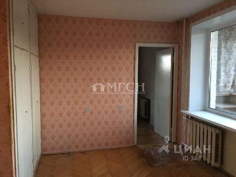 Продажа квартиры, Ул. Василисы Кожиной - Фото 1