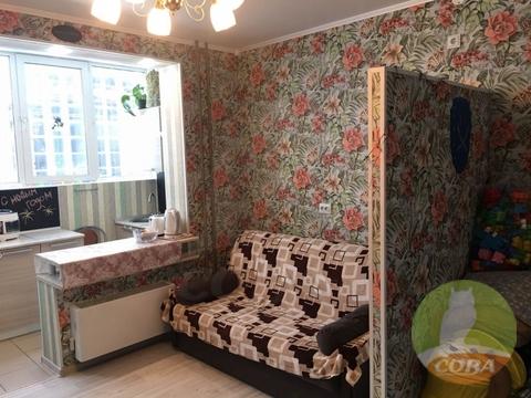 Продажа квартиры, Тюмень, Фармана Салманова - Фото 2