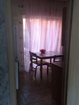 Объявление №61783720: Продажа дома. Батайск