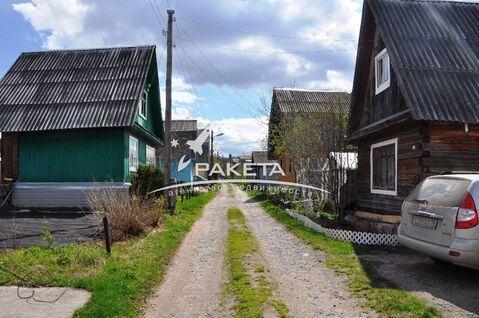 Продажа дома, Ижевск, Первая ул - Фото 3