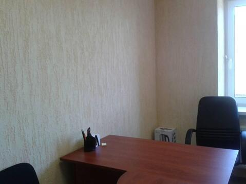 Сдается офис, Чехов, 23м2 - Фото 3