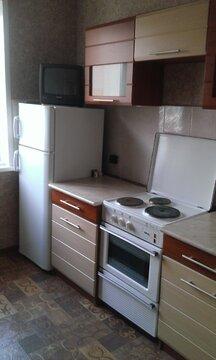 1к квартира проспект Ленина 55б - Фото 1