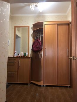 Продажа квартиры, Элиста - Фото 1