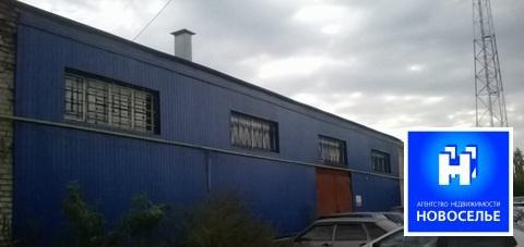 Продажа помещения - Фото 3