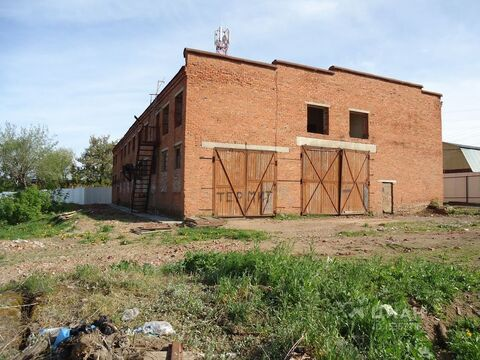 Продажа производственного помещения, Воткинск, Ул. Тихая - Фото 2